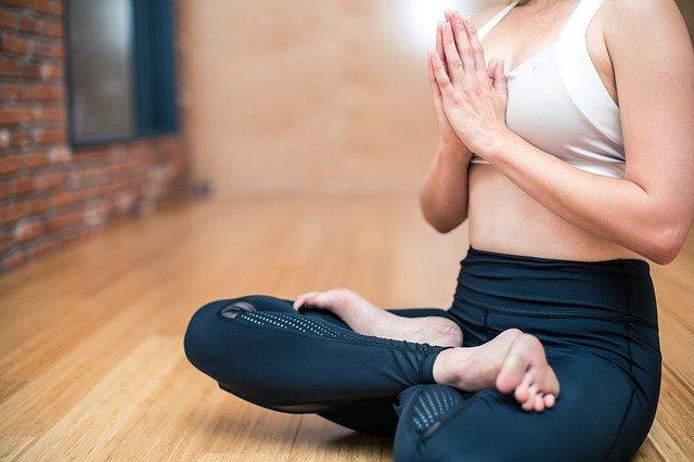dlaczego aktywność fizyczna jest ważna